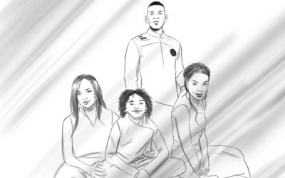 AE_Shattered_Family003